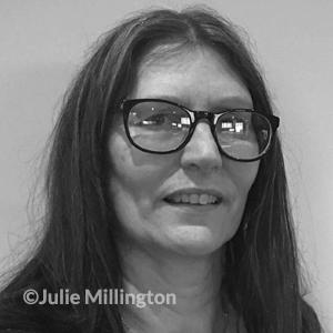 CJulieMillington